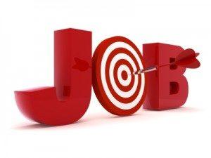 job-search-istock-300x225